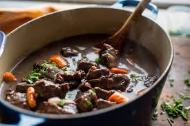 ny times thanksgiving recipes craig claiborne u0027s beef stew recipe stew hearty beef stew and