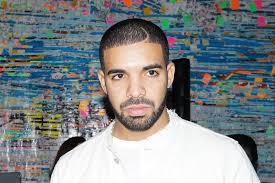 rapper drake house here are photos of drake u0027s first art exhibition vice