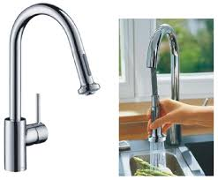 Kitchen Sinks And Taps Direct by Kitchen Taps Ryans Direct