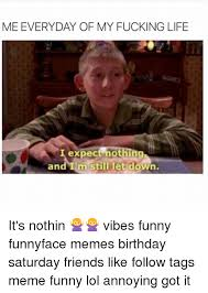 25 best memes about meme birthday card meme birthday card memes