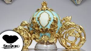 cinderella carriage cake topper cinderella carriage cake diy how to disney princess