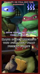 Ninja Turtles Meme - 10 best tmnt memes images on pinterest teenage mutant ninja
