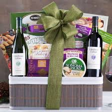 best wine gift baskets best wine gift baskets wine basket gifts for wine