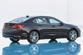used 2015 acura tlx for sale pricing u0026 features edmunds