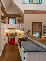 small kitchen design with peninsula small kitchen peninsulas houzz