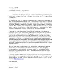 best consulting cover letters best application letter for job vacancy cover letter database