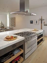 range in island kitchen houston tx bertazzoni 36 5 burner professional series all gas