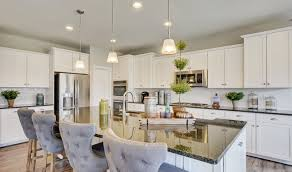 100 k hovnanian home design gallery crystal lake estates by