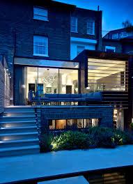 contemporary home design 71 contemporary exterior design photos