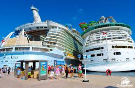 new what is the dress code for carnival cruises dining room 21 in