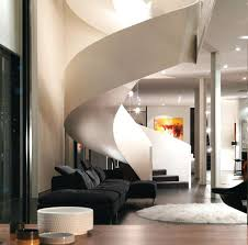 interior luxury homes decoration modern house inside wonderful interior luxury homes