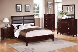What Color Goes With Brown Furniture by What Color Should I Paint My Living Room With A Brown Couch Dark