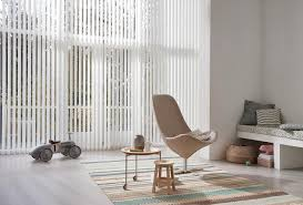 Livingroom Windows The Best Blinds For Large Windows Luxaflex Blog