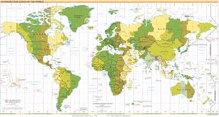 map of erth maps of the world world maps political maps geographical maps