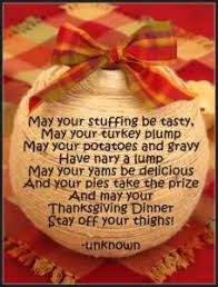 category happy thanksgiving poems happythanksgiving