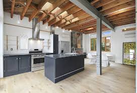 industrial kitchen design ideas industrial kitchen design ideas pictures zillow digs zillow