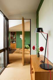 103 best corners u0026 hallways images on pinterest hallways stairs