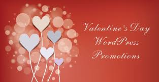 valentines sales s day sales discounts coupons