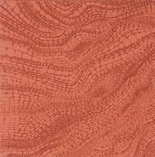 Beautiful Texture Texture Sheet Group K U2013 Textures U0026 Stamps