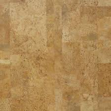 Cork Floor Cleaning Products Heritage Mill Cobblestone Plank 13 32 In Thick X 5 1 2 In Wide X