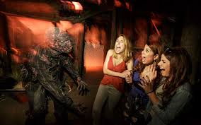 halloween horror nights customer service everything you need to know for a fantastic trip to universal