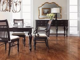 dining room flooring options hardwood floors get the best hardwood flooring options in tampa