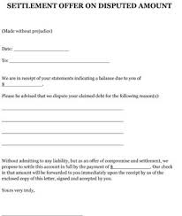 business letters small business free forms