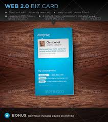 Great Business Card Designs 52 Best Best Business Cards Images On Pinterest Business Card