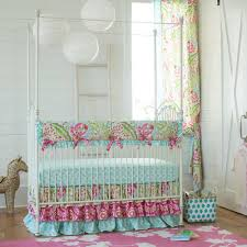 Camo Crib Bedding Sets Purple Crib Bedding Sets For Girls Excellent Crib Bedding Sets