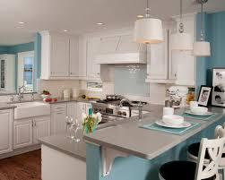 timeless kitchen design ideas luxurius timeless kitchen design ideas h80 for home design ideas