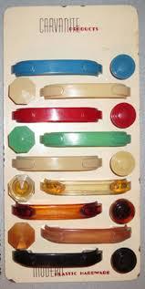 Long Kitchen Cabinet Handles Door Hinges Vintage Kitchen Cabinet Hinges Applied Modern