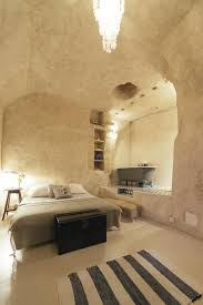 chambre d hote troglodyte chambre d hôtes amboise troglodyte chambres d hôtes nazelles négron