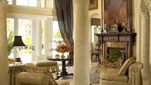 home interior design flordia equilibrium interior design