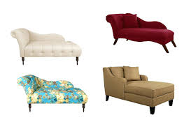 Small Chaise Lounge Articles With Small Chaise Lounge Chairs For Bedroom Tag
