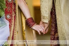 wedding wishes hindu beaver creek wedding kari nik indian ceremony autumn burke
