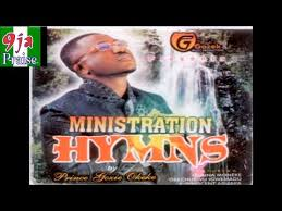 ministration hymn by gozie okeke mp4 waploaded ng
