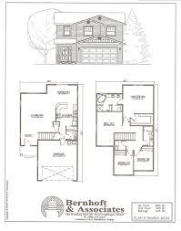detailed floor plans modern family house floor plans inspirational inspiring single