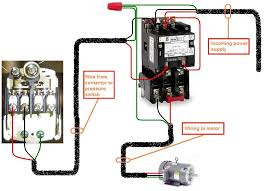 hyderabad institute of electrical engineers how to wire a contactor