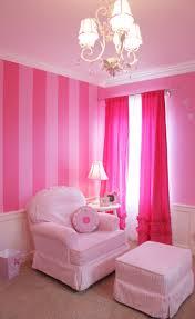 i love these walls because it looks like a victoria u0027s secret bag