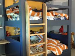 bunk beds awesome bunk beds bunk beds for kids plans awesome full size of bunk beds awesome bunk beds bunk beds for kids plans awesome bunk
