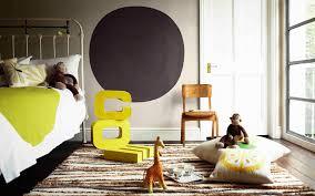 chambre des enfants idées décor couleurs de peinture pour la chambre des enfants sico