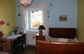 chambre d hotes luxembourg le nichoir de gaume chambre d hôtes coucou chambre d hôtes
