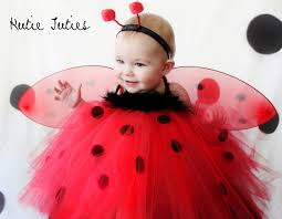 Tutu Dress Halloween Costume 31 Halloween Costumes Images Costumes Family
