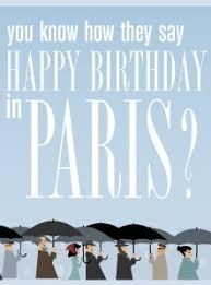 birthday in ecard hoops yoyo are ready to celebrate