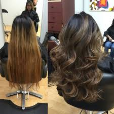 2510 best hair images on pinterest hairstyles make up and hair