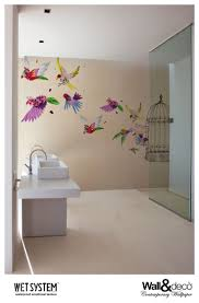 20 best wet system 2015 images on pinterest bathroom wallpaper