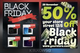 black friday magazine best business flyer templates for black friday promotion hollymolly