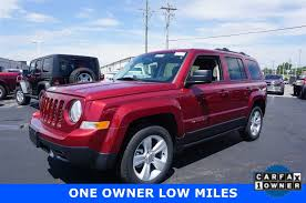jeep acura used cars for sale in cincinnati louisville columbus and dayton