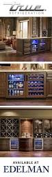 Undercounter Flat Screen Tv by 73 Best Inspiring Spaces Images On Pinterest Undercounter