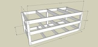 Plywood Storage Rack Free Plans by Vertical Plywood Storage Rack Plans Plans Diy Free Download Free